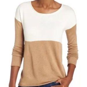 Splendid Cashmere Sweater